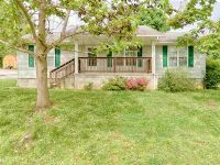 Home for sale: 426 S. Tenth St., Rockport, IN 47635