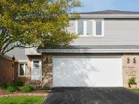 Home for sale: 19535 Cambridge Dr., Mokena, IL 60448