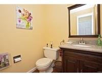 Home for sale: 20 Sandusky Rd., New City, NY 10956