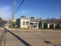 Home for sale: 807 High St., Charlestown, IN 47111