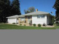 Home for sale: 106 E. Willow, Forreston, IL 61030