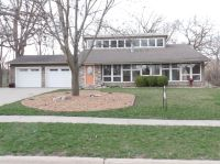 Home for sale: 2116 Timberedge, Iowa Falls, IA 50126