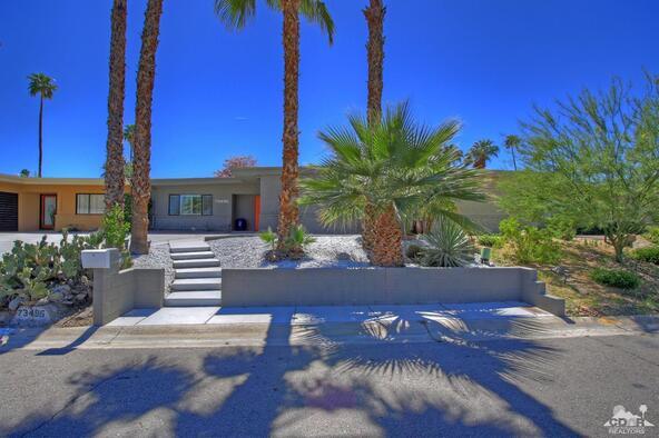 73495 Ironwood St., Palm Desert, CA 92260 Photo 33