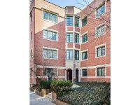 Home for sale: 1159 E. 56th St., Chicago, IL 60637