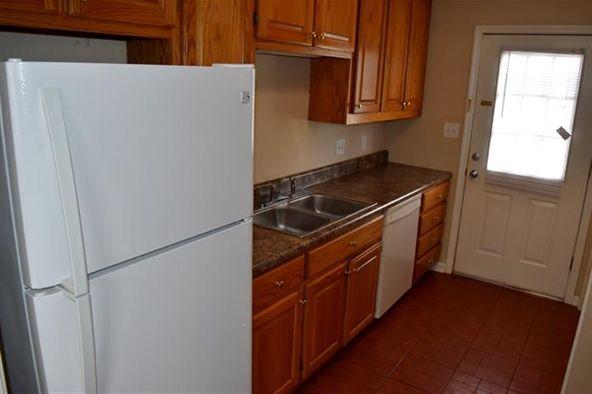 400-410 East Jackson Ave., Muscle Shoals, AL 35661 Photo 3