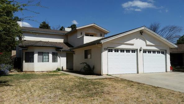 5136 W. Los Altos Avenue, Fresno, CA 93722 Photo 2