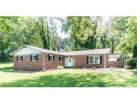 Home for sale: 465 Oak Hill St., Abingdon, VA 24210