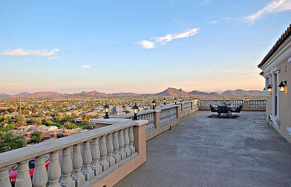 18802 N. 22nd St., Phoenix, AZ 85024 Photo 25