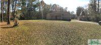 Home for sale: 1537 Grove Point Rd., Savannah, GA 31419