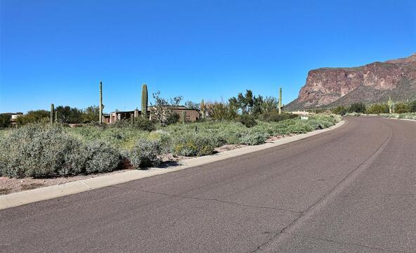 6878 E. Diamondback Ln., Apache Junction, AZ 85119 Photo 77