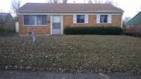 Home for sale: 1987 Alice Dr., Lexington, KY 40511