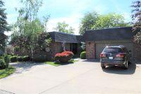 Home for sale: 1844 Crestline Dr., Walla Walla, WA 99362