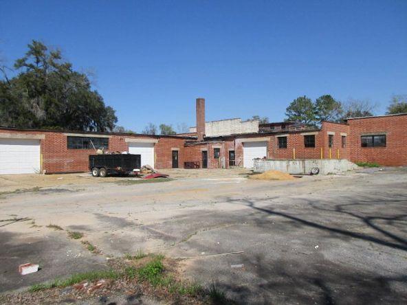 317 Clay St., Bainbridge, GA 39817 Photo 15