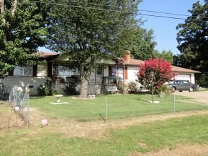 60 103 South Hwy., Green Forest, AR 72638 Photo 1