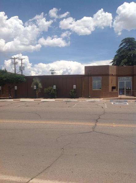 1101 N. San Antonio Avenue, Douglas, AZ 85607 Photo 9