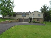 Home for sale: 11594 N. County Rd. 200 E., Farmersburg, IN 47850