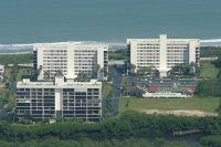Home for sale: 5059 N. A1a, Hutchinson Island, FL 34949