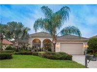 Home for sale: 13978 Royal Pointe Dr., Port Charlotte, FL 33953