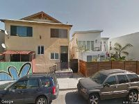 Home for sale: Pacific, Venice, CA 90291