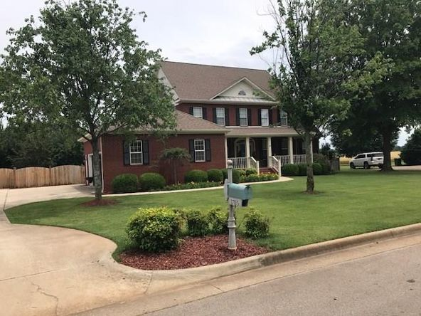 1705 Brentwood, Muscle Shoals, AL 35661 Photo 37
