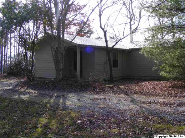 9416 County Rd. 103, Mentone, AL 35984 Photo 30