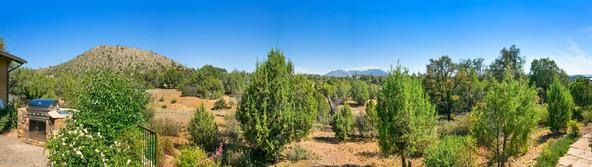 14425 N. Soza Mesa Ln., Prescott, AZ 86305 Photo 31
