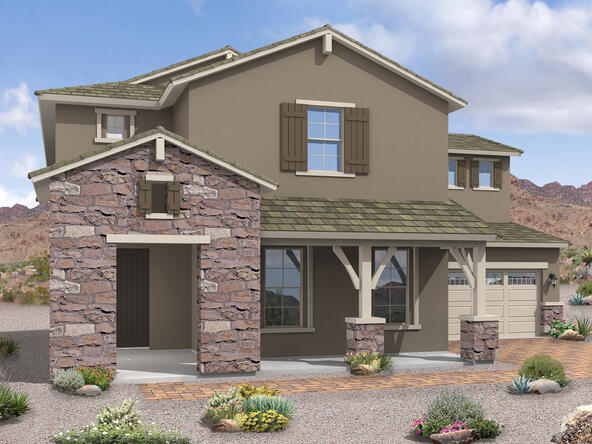 20076 E. Maya Road, Queen Creek, AZ 85142 Photo 2
