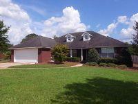 Home for sale: 630 Carrington Cir., Thomasville, GA 31757