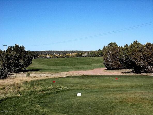 1926 Creekside, Show Low, AZ 85901 Photo 12