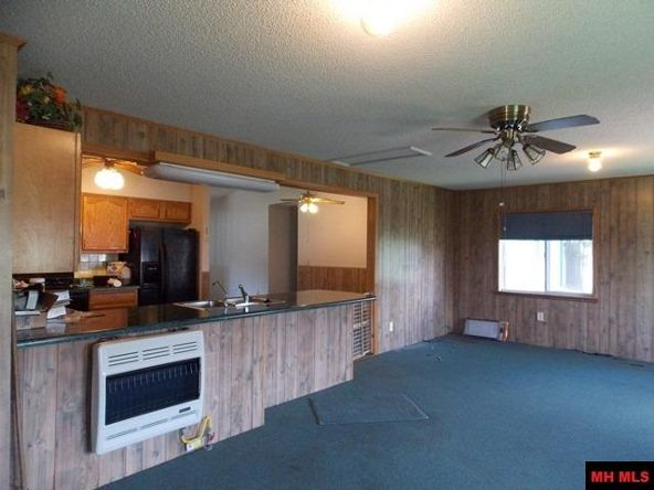 1507 Hallmark Cir., Mountain Home, AR 72653 Photo 7