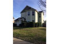 Home for sale: 37 Barnsley Village Trail, Adairsville, GA 30103