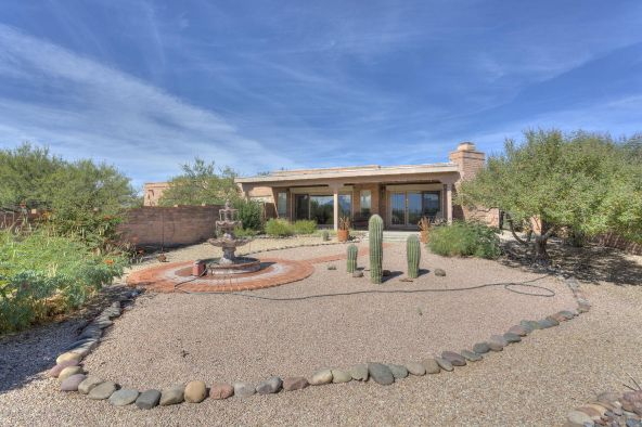 660 W. Via de Suenos, Green Valley, AZ 85622 Photo 2