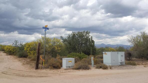 16394 E. Dixileta Dr., Scottsdale, AZ 85262 Photo 9
