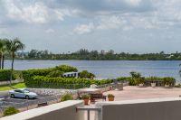 Home for sale: 2773 S. Ocean Blvd., Palm Beach, FL 33480