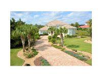 Home for sale: 162 Island Estates Parkw, Palm Coast, FL 32137