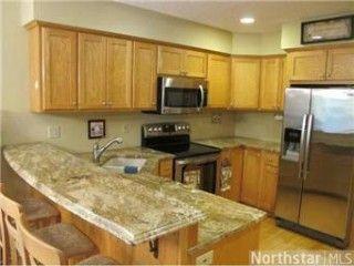 26051 Wooddale Rd., Nisswa, MN 56468 Photo 8