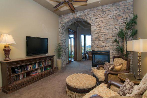 6531 W. Gold Mountain Pass, Phoenix, AZ 85083 Photo 20