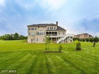 Home for sale: 22726 Airmont Hunt Dr., Ashburn, VA 20148