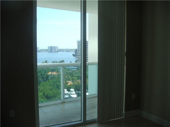 19400 Turnberry Way # 1132, Aventura, FL 33180 Photo 16