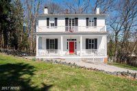 Home for sale: 1918 Sulgrave Avenue, Baltimore, MD 21209