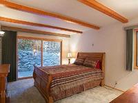 Home for sale: 776 Kuffel Canyon, Lake Arrowhead, CA 92385