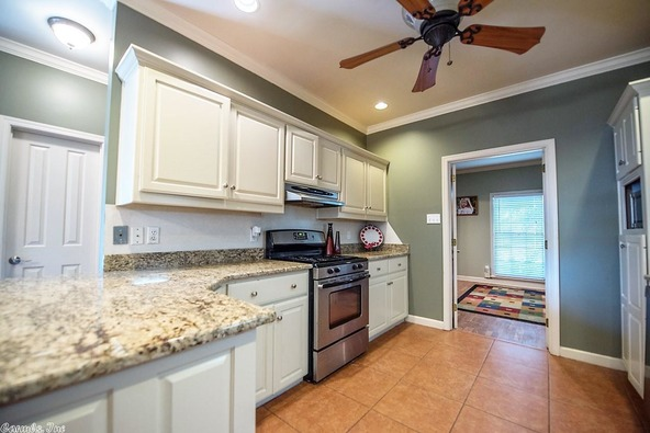 8331 Windsor Valley Dr., North Little Rock, AR 72116 Photo 11