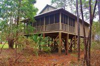Home for sale: 1219 Banks Rd., Sapelo Island, GA 31327