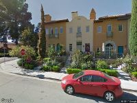 Home for sale: Gabilan, Los Altos, CA 94022
