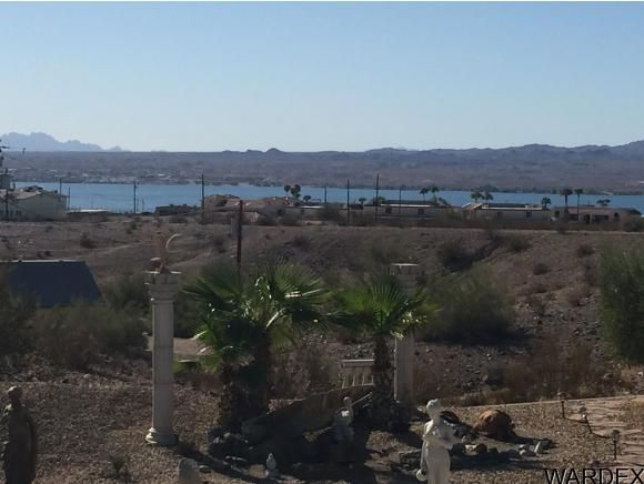 1975 Rainbow Ave. N., Lake Havasu City, AZ 86403 Photo 2