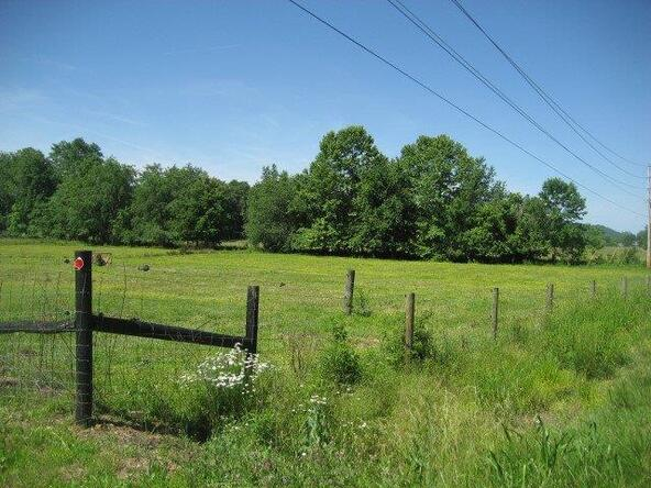 7903 Hwy. 460, Means, KY 40346 Photo 18