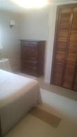Home for sale: 437 Michelle, Byron, GA 31008