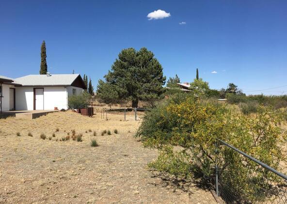58 Gila Dr., Bisbee, AZ 85603 Photo 55