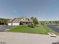 Home for sale: Ridgecrest, Roscoe, IL 61073