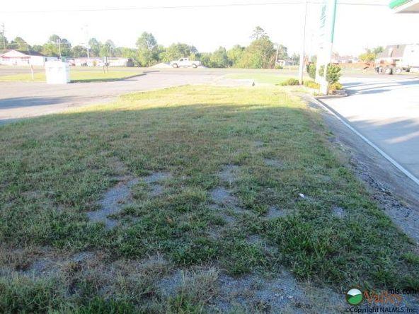 Us Hwy. 431, Albertville, AL 35950 Photo 8
